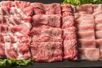 おからや魚で代用!肉を使わない「肉風」レシピ3選