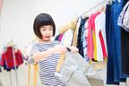 【ユニクロ】子どもが服を選ぶ「はじめてのコーディネート体験 MY FIRST OUTFIT」レポート!