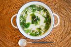 無印良品週間は10月8日まで! 野菜のスープは必ず購入すべし!