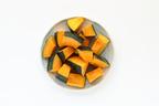 優しい甘さに包まれて♪ かぼちゃの常備菜5選