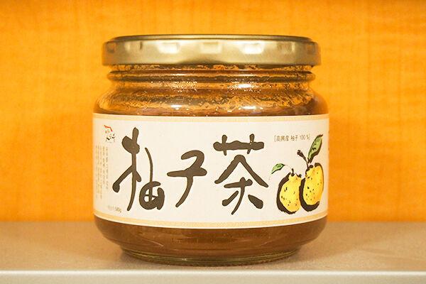 カルディで人気!「マッスンブ 柚子茶」のアレンジ術3選
