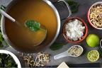旨み成分たっぷり!「ゆで汁」活用レシピ3選