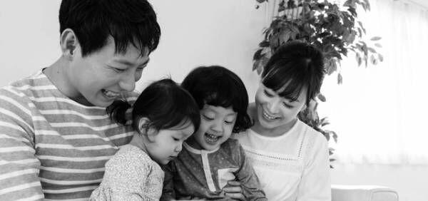 子供が実は浮気相手の子だったら…養育義務はどうなる?