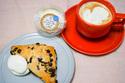 アレンジ自在!ローソン「プレミアムロールケーキのクリーム」が便利すぎる