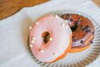 【魔女orお姫様】スタバの新作ドーナツ、あなたはどっちを選ぶ?