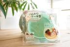 【検証】100円アイテムで有名店のようなボリューム満点のパンケーキは作れるか!?
