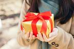 【バレンタイン】約9割の女性がプレゼント購入!?