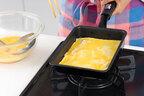 【○○を入れる?】今すぐ試せるふわふわ卵焼きの作り方