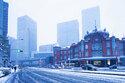 【寒波】東京都で水道管の凍結…どうすればいい?