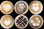 コーヒー、ジャスミンetc.性欲と食べ物に相関性はある?