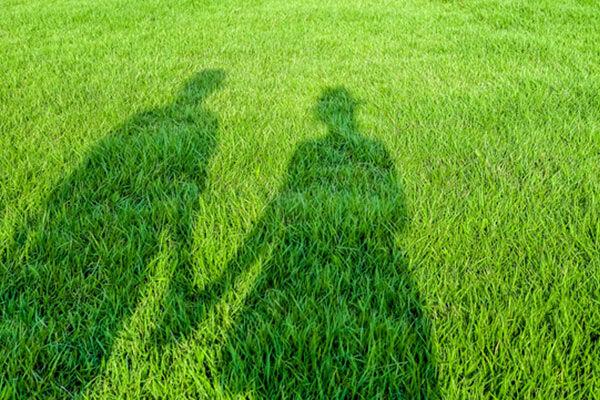 【夫婦関係の話】性欲を抑えるということはできるもの?