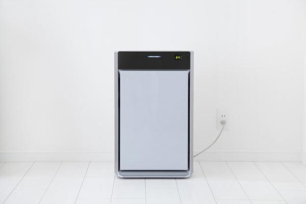 多機能か単機能か? 空気清浄機の選び方&オススメ機種ベスト3