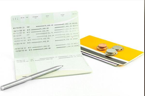 【休眠預金等活用法で注意】通帳もカードもない預金口座の確認法は