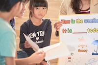 【独自調査で判明】子の英語教育 ママの約8割が学校以外も必要!