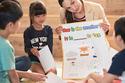 小学校英語強化導入直前! 安くて効果的な英語教育は?