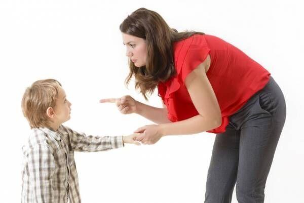 【これで正しい?】子どものしつけに悩んだら読みたい記事21選