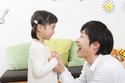 【保存版】親が子の育児で注意すべき・避けるべき行為&しつけ17