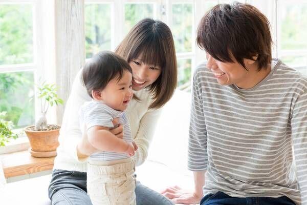 【プレママ・妊婦必読】子どもが生まれる前に読みたい子育てのキホン21選