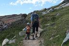 登山初心者も必見!親子で楽しめるレジャー&アウトドア情報7選