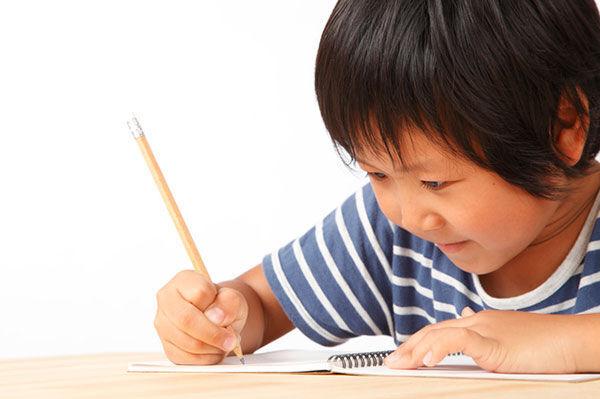 【公立小学校】学区ごとに学習レベルの違いはあるもの?