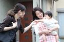 市区町村が行う乳幼児の一時預かり利用経験者はわずか1割!?