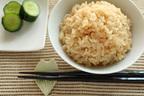 5つの材料だけで作る!簡単美味の炊き込みご飯レシピ3選
