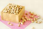 余った節分豆は料理やお菓子に変身!簡単レシピ3選