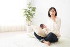 子育てママの悩み…睡眠不足を少し和らげるコツは?