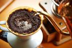 温度で味が変わる!? 奥深きコーヒーの世界