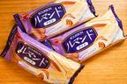 【めちゃウマ】大人気ルマンドアイスが遂に関東でも販売開始!