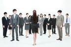 女子がリーダーに求めていることランキング!3位は「豊富な経験」