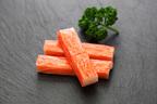 節約食材・カニカマを使った簡単自宅レシピ3選