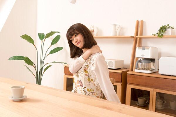 【春夏秋冬】家事がつらい季節ナンバー1はやっぱりアレでした