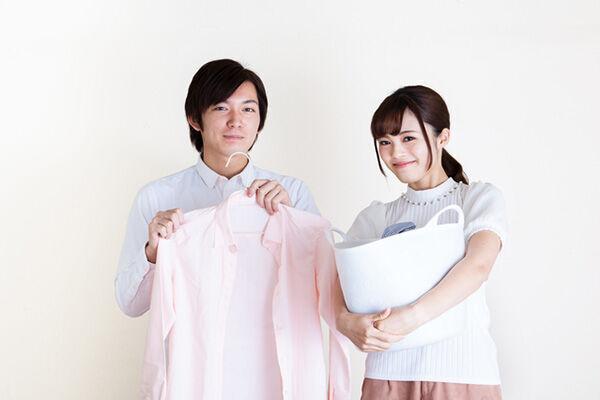 家事分担をしているほど夫婦円満!? 他国と日本の家事・夫婦事情