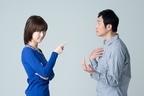 結婚生活10年以上の夫婦でパートナーに秘密がある割合は〇%!