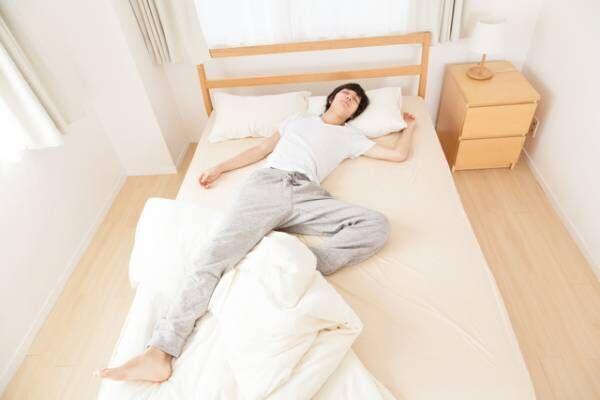【地味イラッ】夫の電気の消し忘れを防ぐ方法はある?