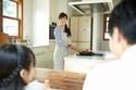 家族のために作る料理で重視していることランキング!2位「健康」