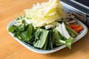 【節約術】カット野菜を活用して野菜の価格高騰を乗り越えよう