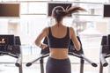 ダイエットに筋トレ…加圧シャツの効果を専門家はどう考えている?