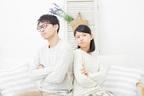 【夫婦の疑問】夫婦ゲンカの終わらせ方はどうしてる?