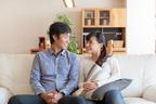 【悩み】夫婦の会話が「仕事のこと」ばかり…みんなどうしてる?