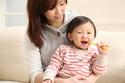 【子どもの歯の健康】フッ素には年齢制限があるって知ってた?