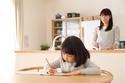 【専門家が回答】子どもの学習机は必要? 不要?