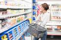 【毎日買うのはNG】買い物の達人に聞く 時短な買い物タイミング