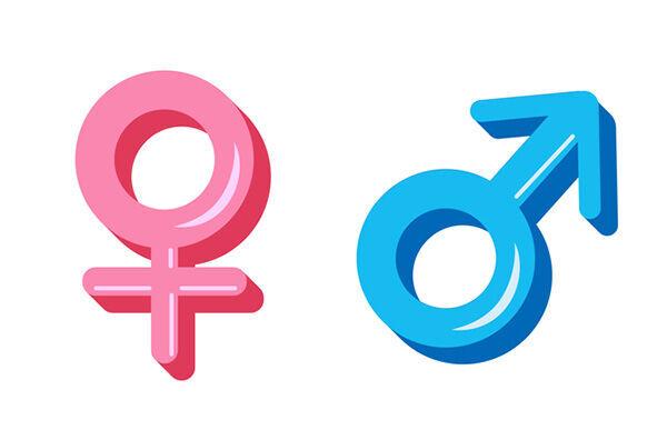 あなたは持っていますか?性に関する「自己決定権」