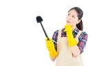 掃除のプロが教える!トイレのガンコな尿石 簡単にキレイにする方法