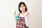 掃除のプロが伝授!キッチンの油汚れや水回りの汚れをラクに取る方法