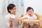 もしかして私ワンオペ育児かも…と思ったら読むべき6つの記事