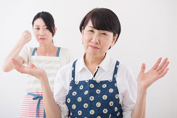 【実母と義母】母との関係に悩んだら読んでほしい8つの記事