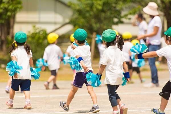 【保育園・幼稚園】子どもの入園に関するママの不安を解消する記事7選